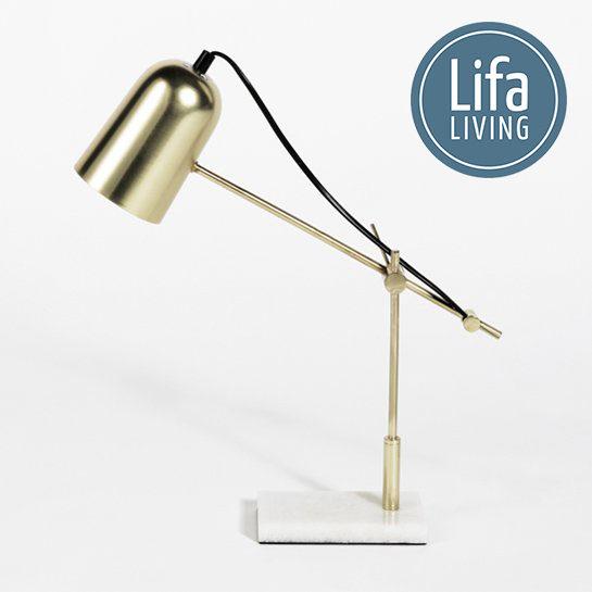 Xlifa Living Tafellamp Lexington1.jpg.pagespeed.ic.ne9cmujedw