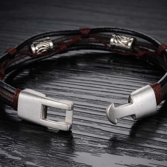 Armband-aanbieding