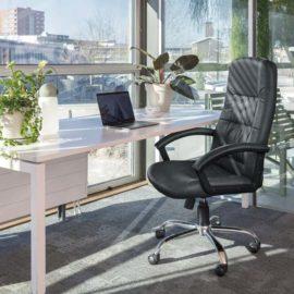 Lifa-Living-bureaustoel-aanbieding