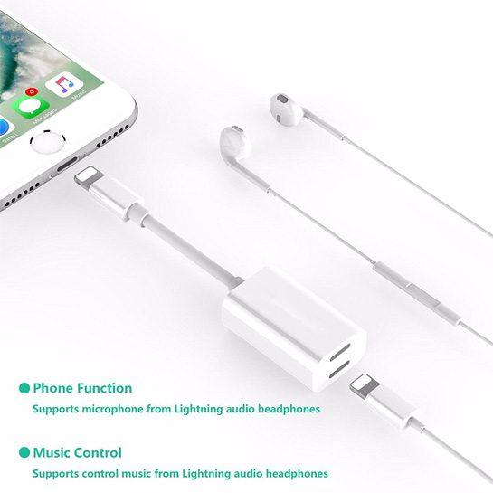 audio-en-oplaadadapter-voor-iphone