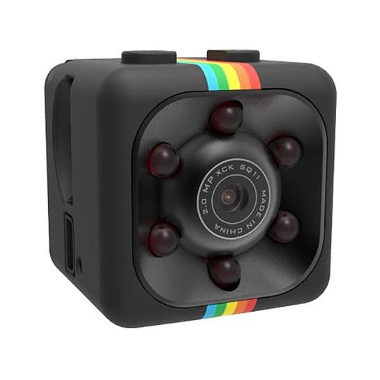 full hd mini spy camera van 49 95 voor 24 95 incl. Black Bedroom Furniture Sets. Home Design Ideas