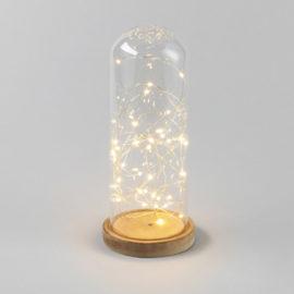 LED-Stolp-lifa-living