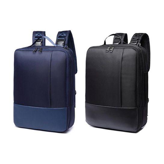 Laptop-tas-aanbieding
