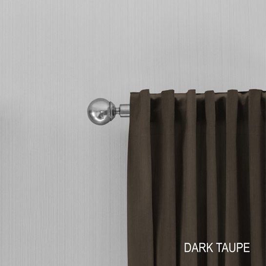 Lifa-Living-Gordijnen-DarkTaupe