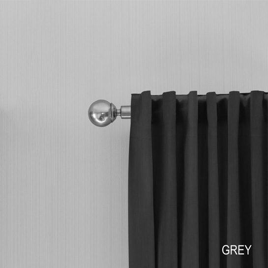 Lifa-Living-Gordijnen-Grey