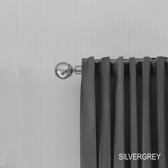 Lifa-Living-Gordijnen-SilverGrey