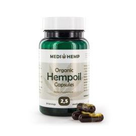 Medihemp-CBD-capsules