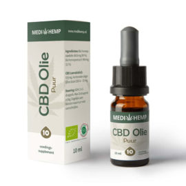 Medihemp-CBD-olie-puur-10