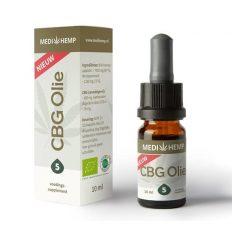 Medihemp-CBG-olie-5