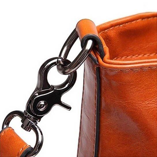 Shopper-bag