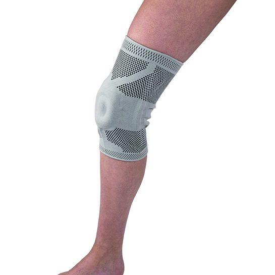 Therapeutische knieband