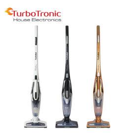 Turbotronic Lux900