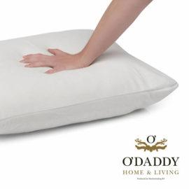 odaddy-memory-foam-kussen
