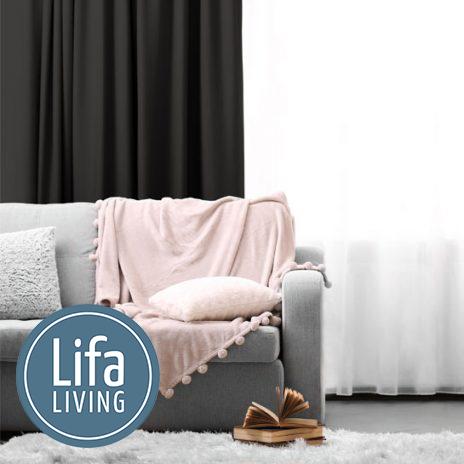 Xlifa Living Gordijnen Grey1 464x464.jpg.pagespeed.ic.691lcmsyzf