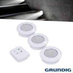 Grundig-LED-Dimbare-Druklamp