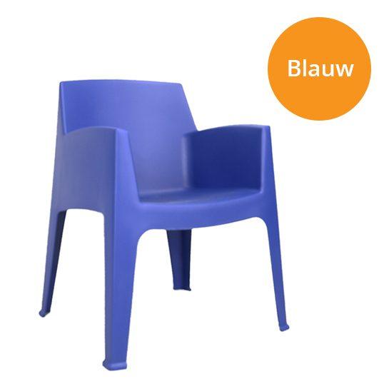 Olivera-stoelen-blauw