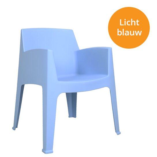 Olivera-stoelen-lichtblauw