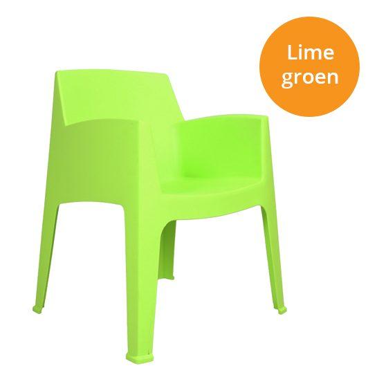 Olivera-stoelen-limegroen