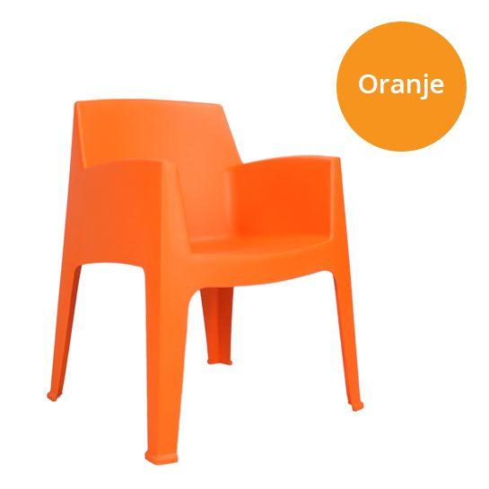 Olivera-stoelen-oranje