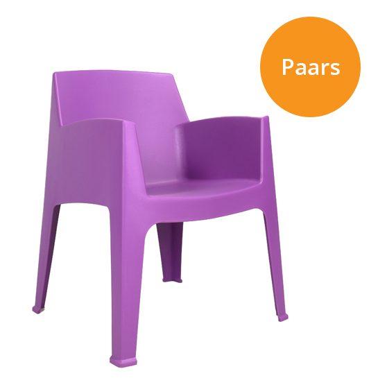 Olivera-stoelen-paars