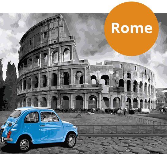 Rome-schilderen-met-nummers