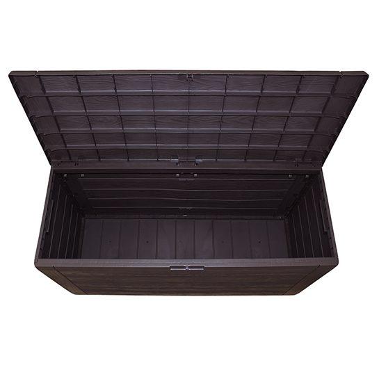 Tuinbox-met-houtlook