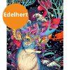 edelhert
