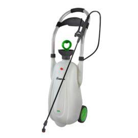 eurom-drukspuit-16-liter-8713415251166