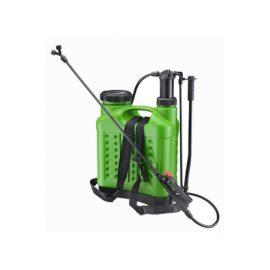 eurom-drukspuit-18-liter-8713415250190-1