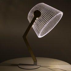 Bijzondere-led-lamp