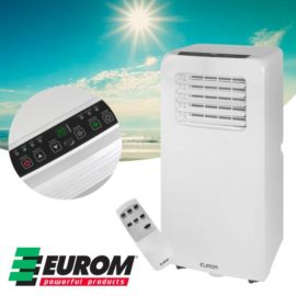 eurom-airco