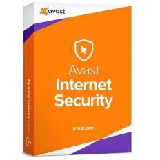 Avast-internet-security