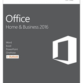 2016-home-and-business-mac