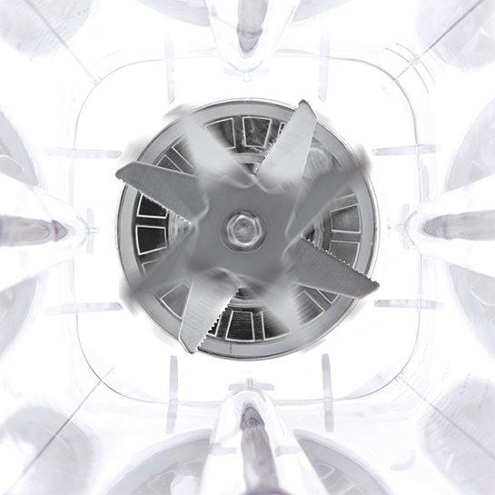 TurboTronic-blender-aanbieding