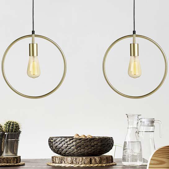 Stavanger-hanglamp-lifa-living