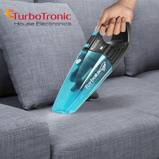 Turbolux Stofzuiger2