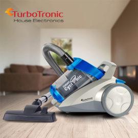 Turbotronic Cv04 Blauw 1