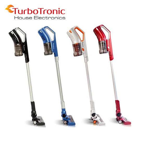 Turbotronic Vs180 1