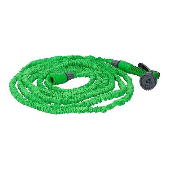 Kinzo garden hose