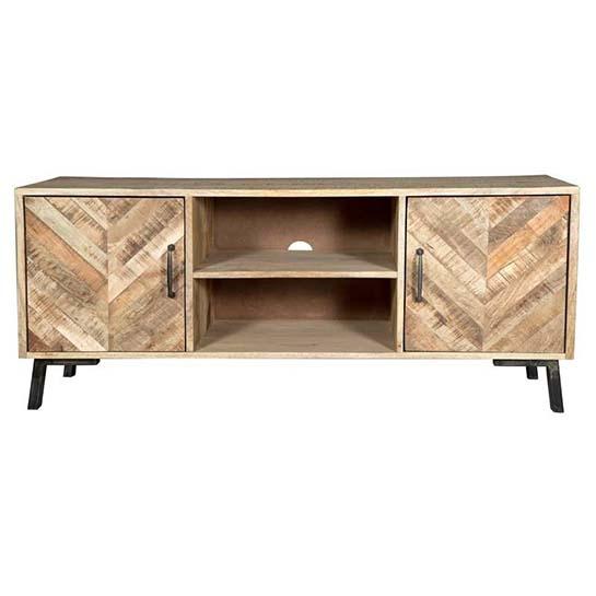 Laguna tv meubel aanbieding webshop for Aanbieding meubels
