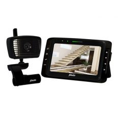 AVM-500 beveiligingscamera