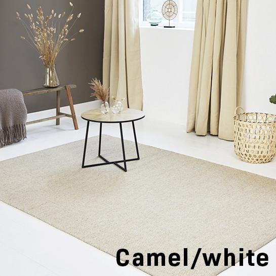 Camel White 1