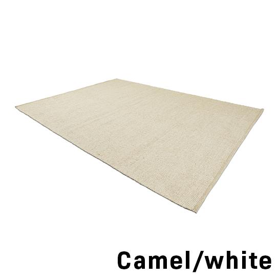 Camel White 2