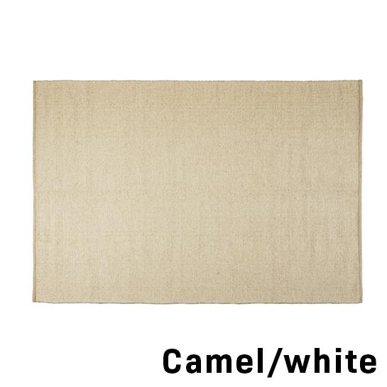 Camel White 3