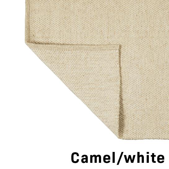 Camel White 4