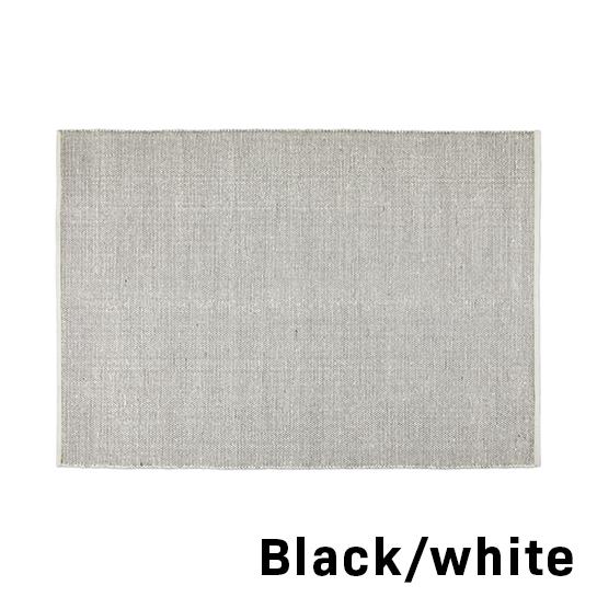 Black White 3