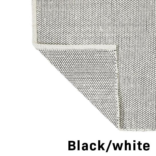 Black White 4