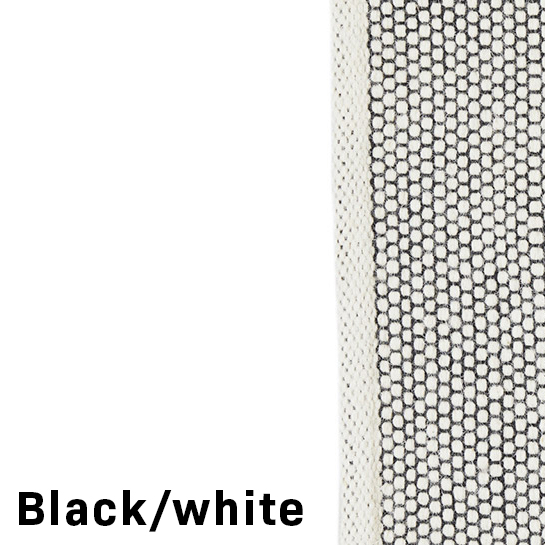 Black White 5