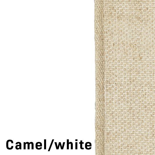 Camel White 5