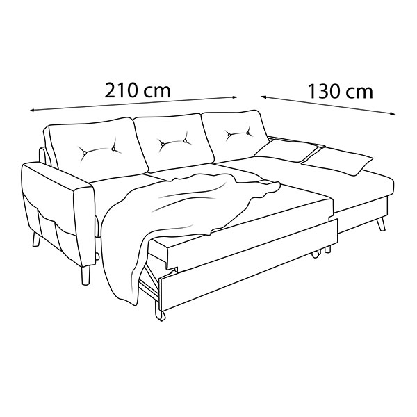 corner-sofa-convertible-scandi